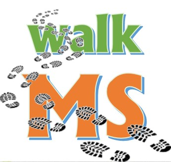 ms-hs-ms-walk-volunteer.jpg
