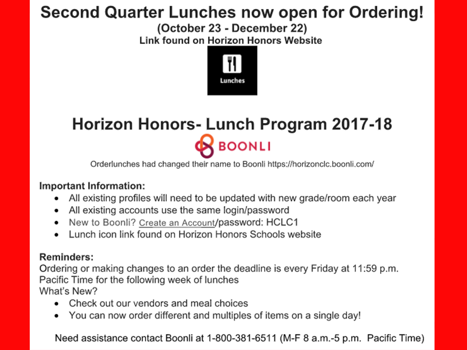 lunches.jpg