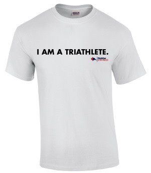 IAMATRIATHLETE.jpg