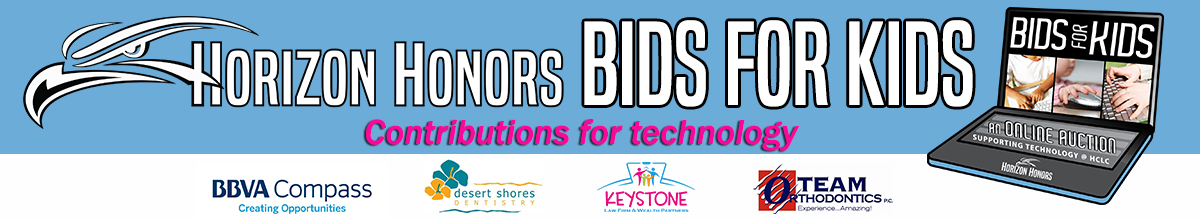 bids-for-kids-banner-3.jpg