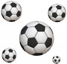 ms-soccer-balls.jpg