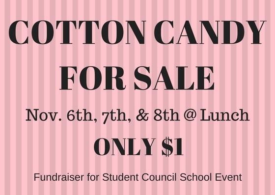 hs-cotton-candy-sale.jpg