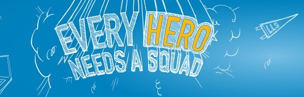 ms-hs-every-hero-needs-a-squad.jpg