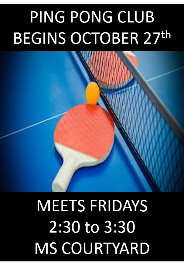 hs-ping-pong-club-ad.jpg