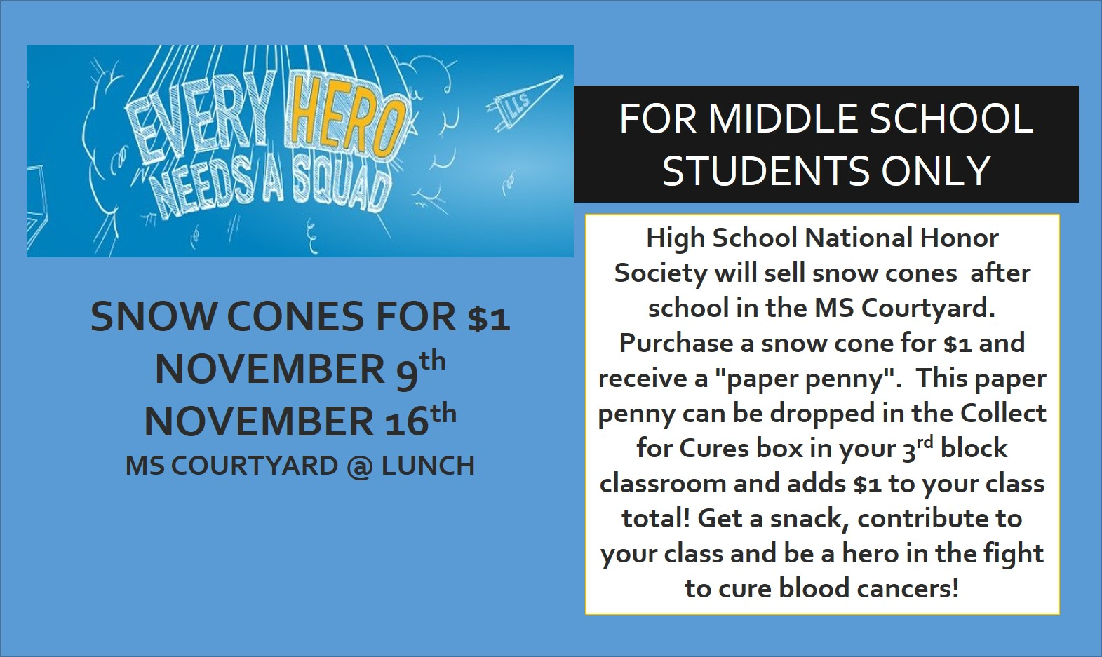 ms-nhs-snow-cone-sale.jpg