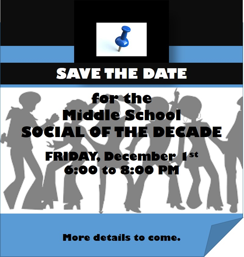 ms-save-the-date-social-pic.jpg