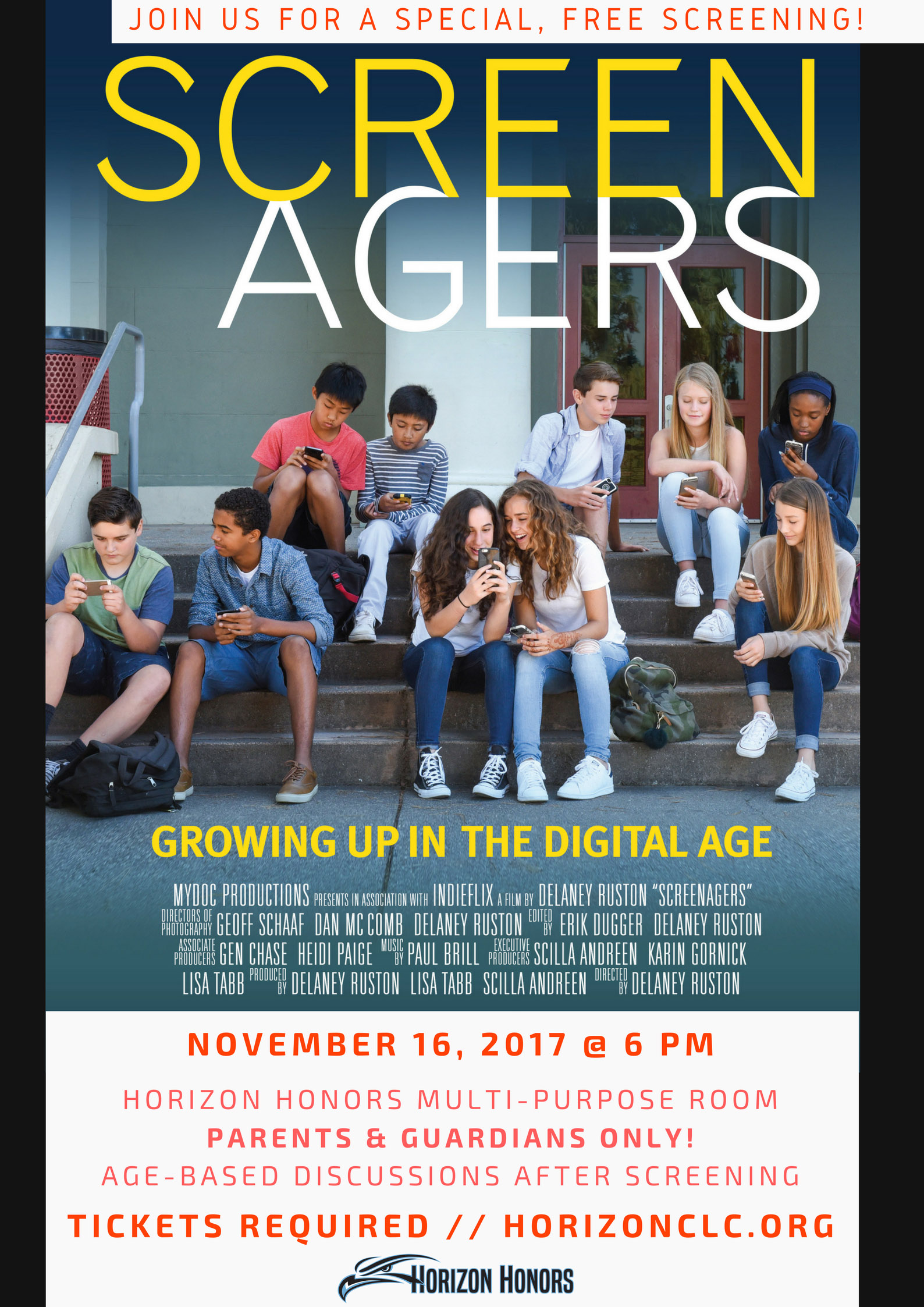 screenagers-poster.jpg