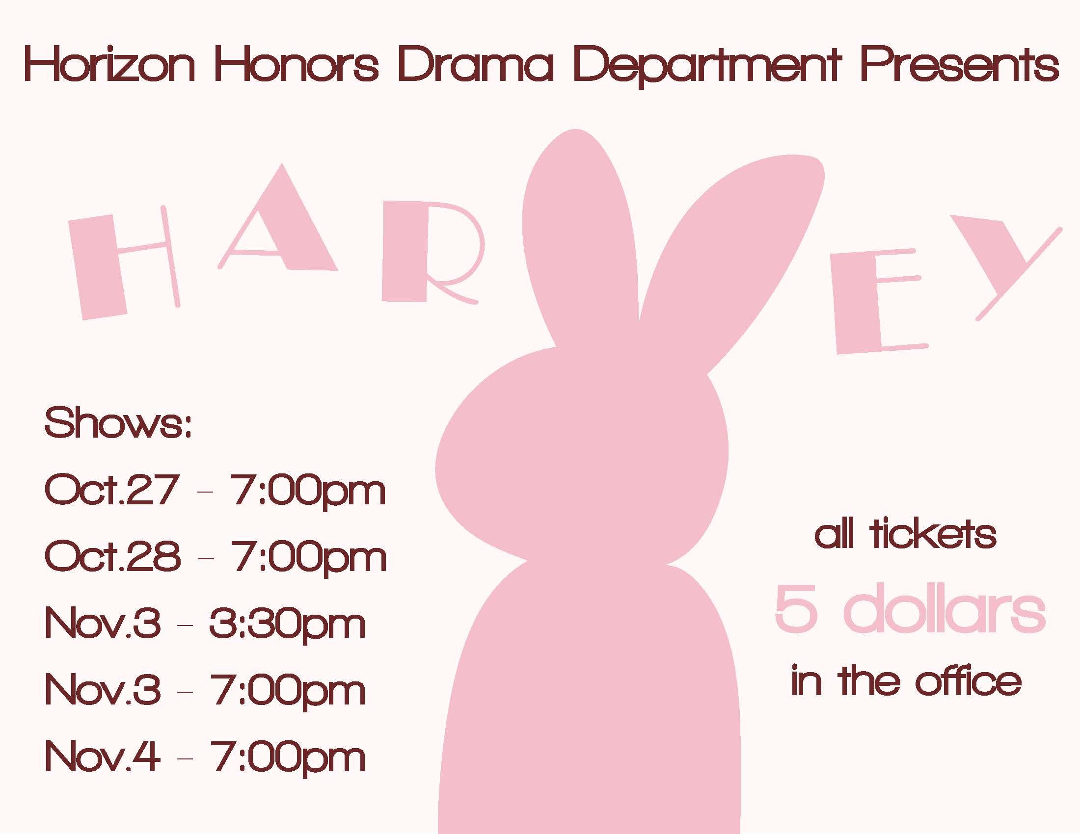 harvey-ticket-ad.jpg