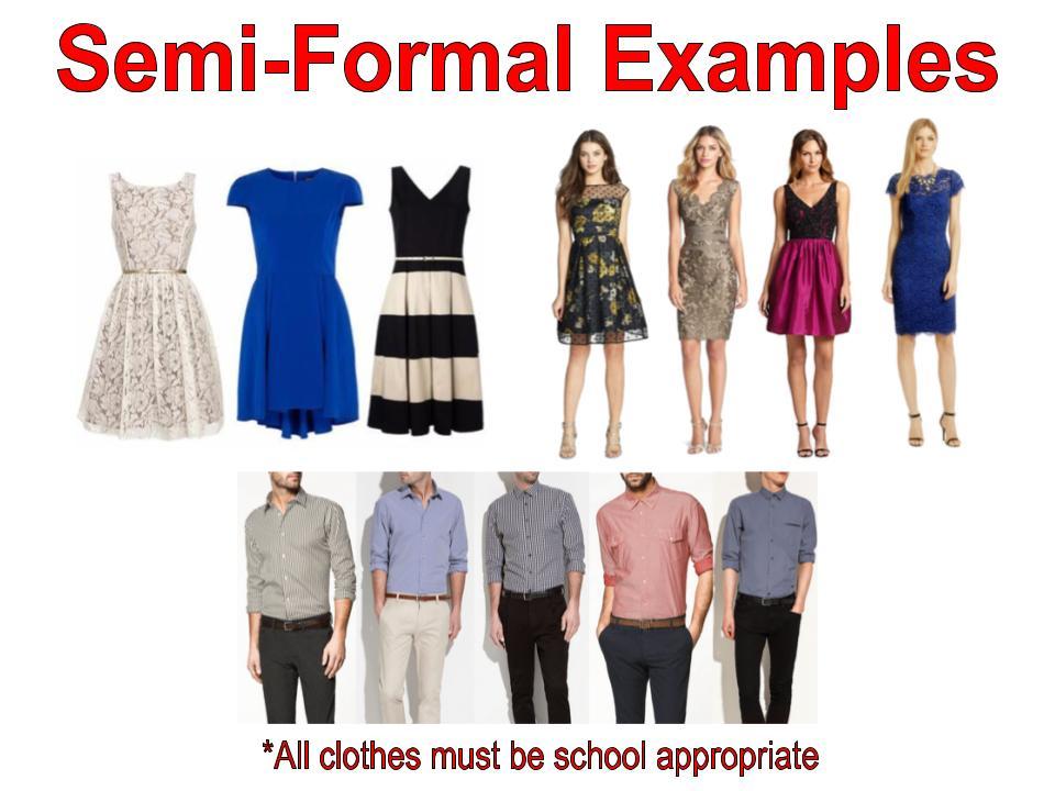 hs-semi-formal-2.jpg