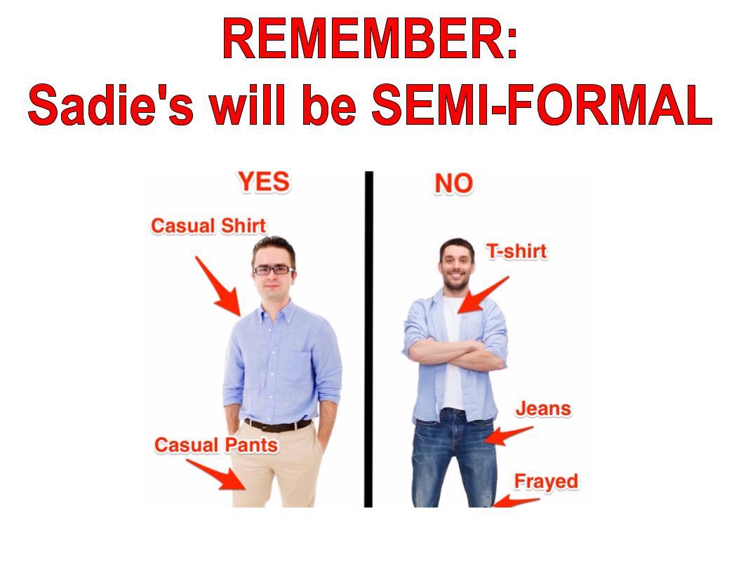hs-semi-formal-1.jpg