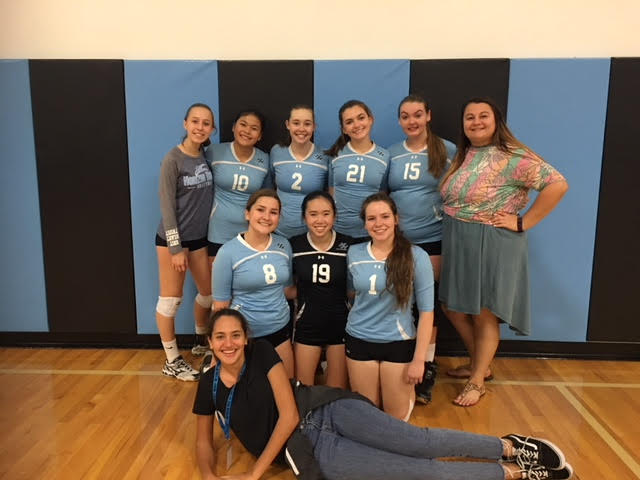 hs-jv-volleyball-pic.jpg