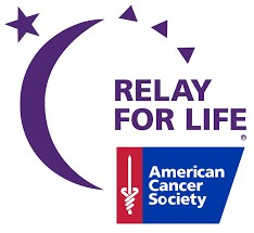 ms-hs-relay-for-life-pic.jpg