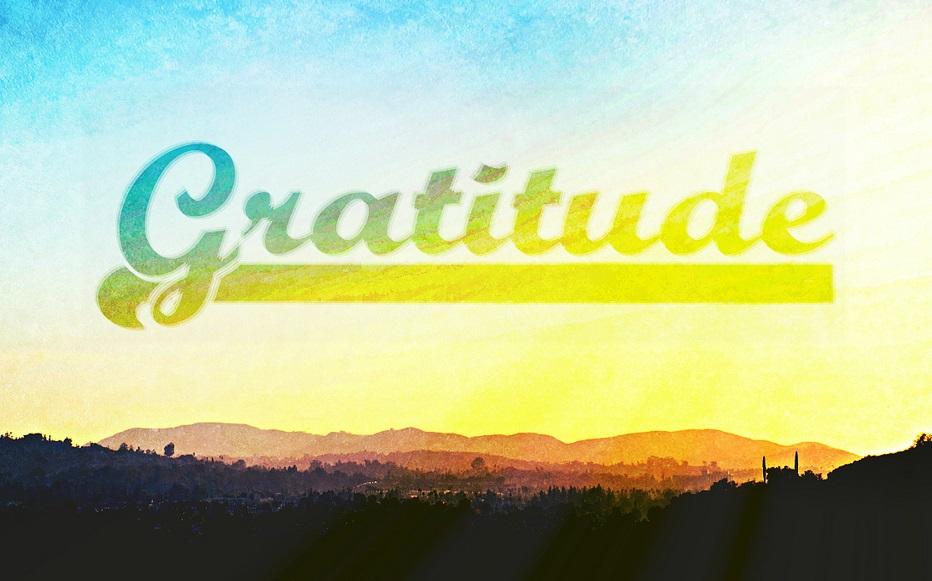 ms-hs-gratitude-pic.jpg