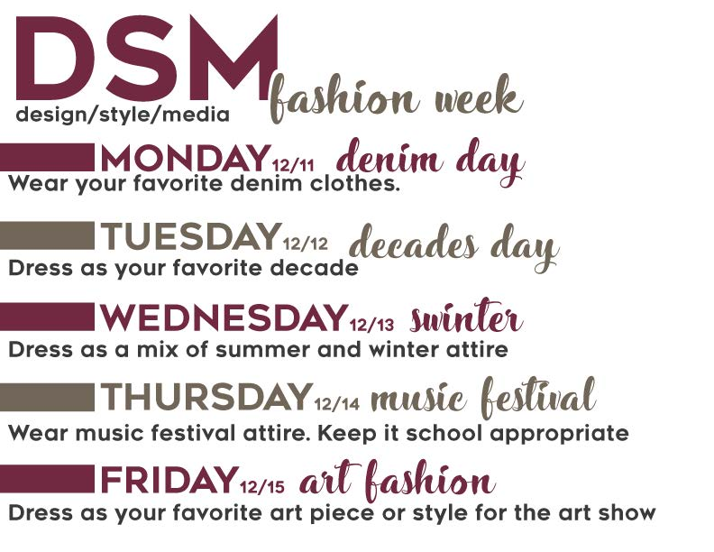hs-spirit-week-fashion.jpg