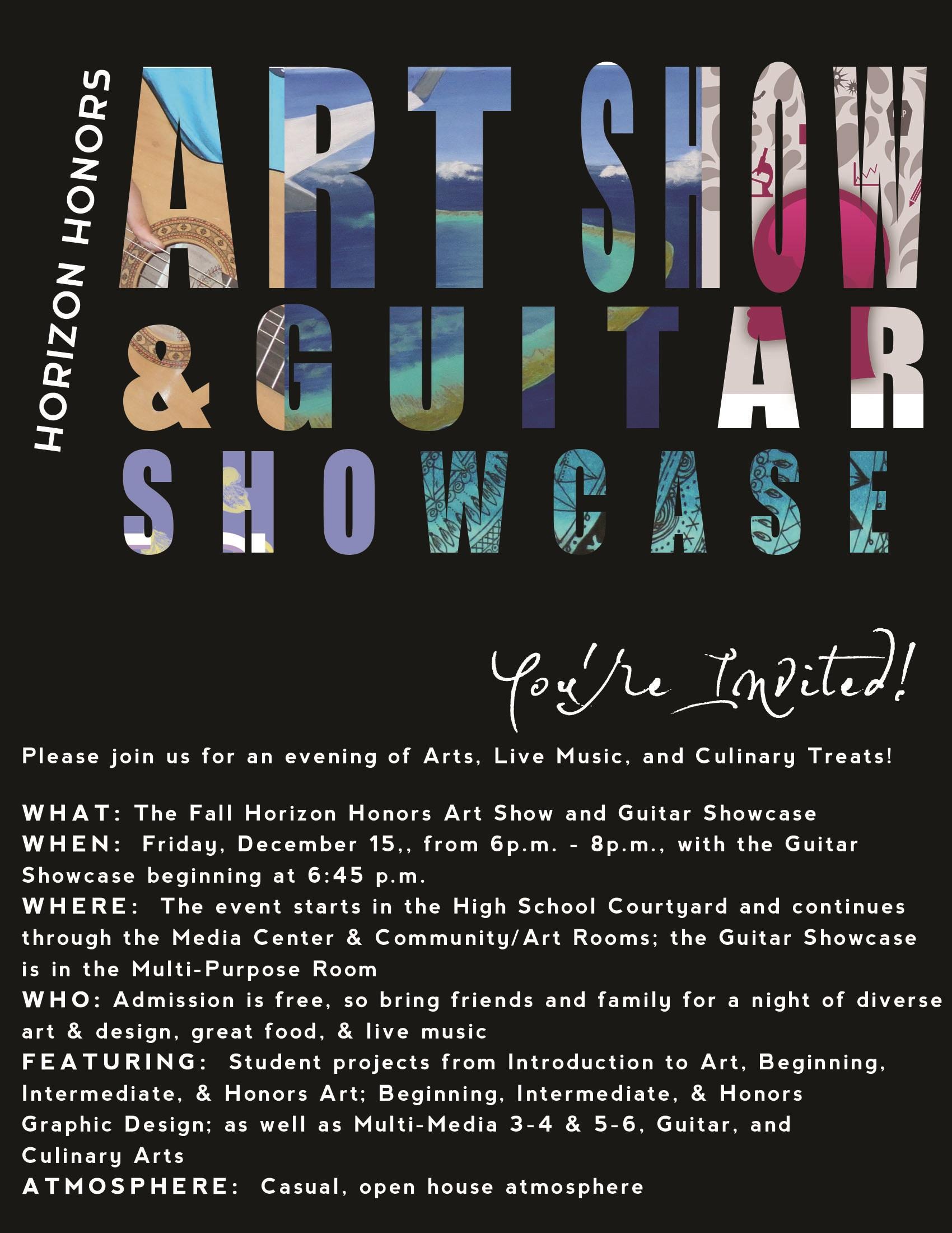 art-guitar-showcase.jpg