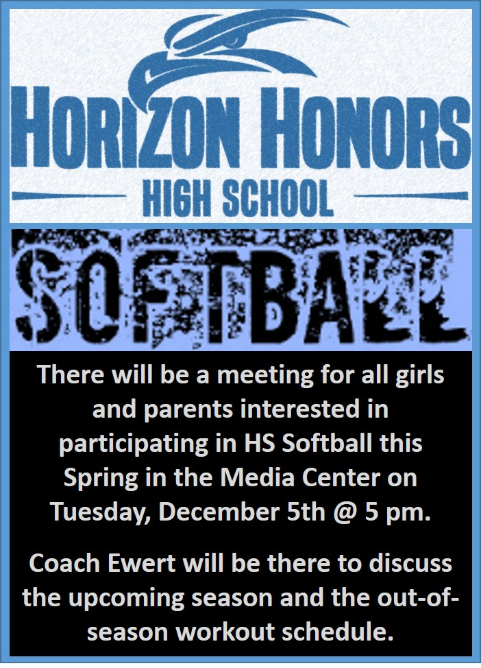 hs-softball-meeting-pic.jpg
