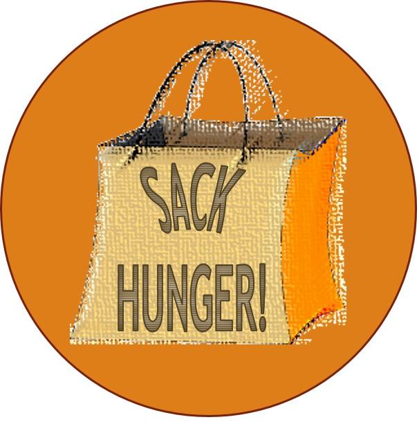 ms-hs-sack-hunger-pic.jpg