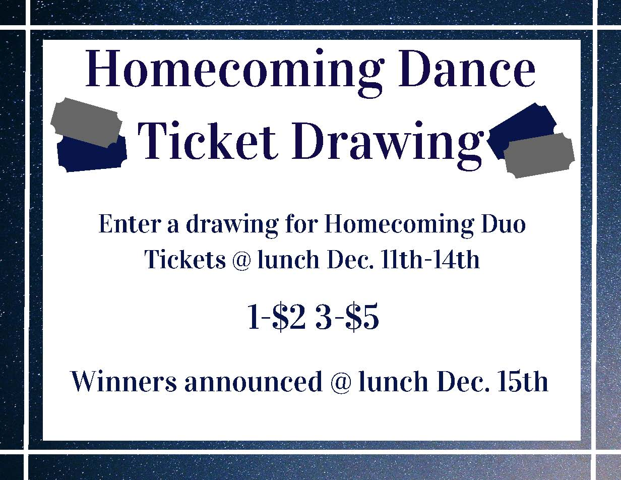 hs-homecoming-ticket-draw.jpg