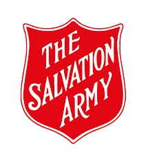 hs-salvation-army-pic.jpg