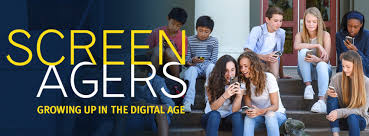 ms-hs-screenagers-image.jpg
