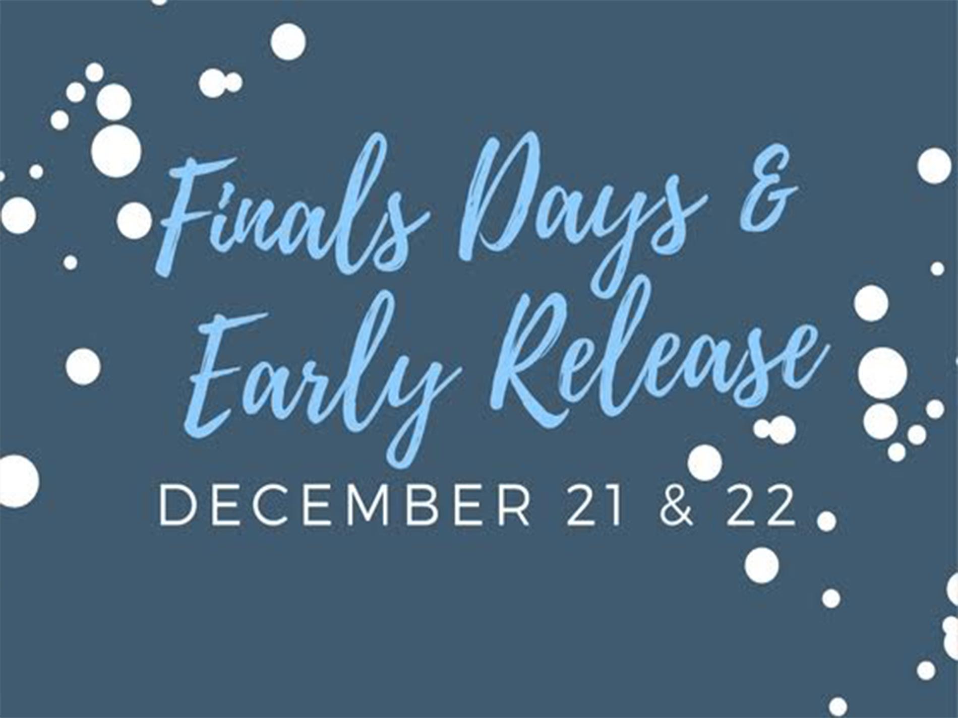Winter-Early-Release.jpg