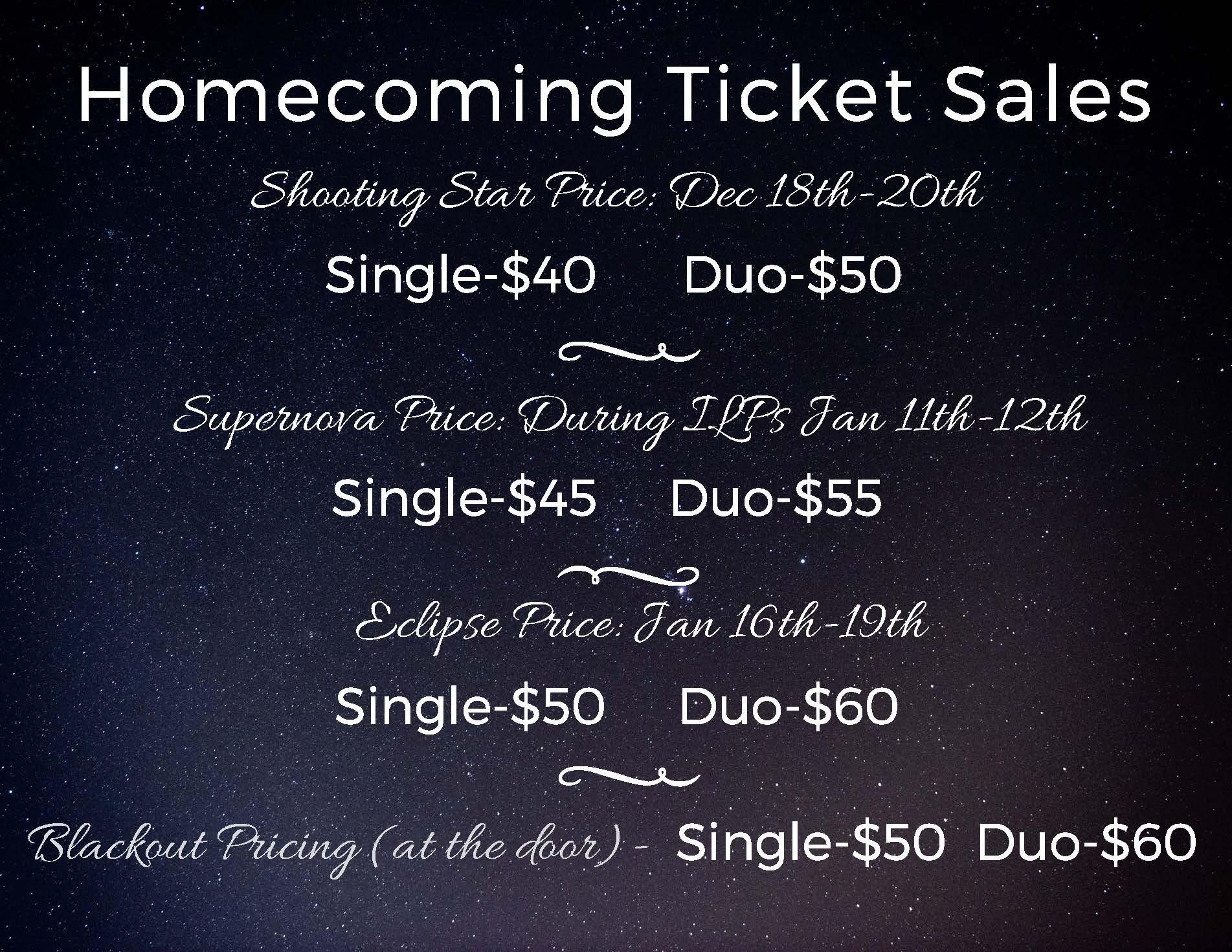 hs-homecoming-ticket-sales.jpg