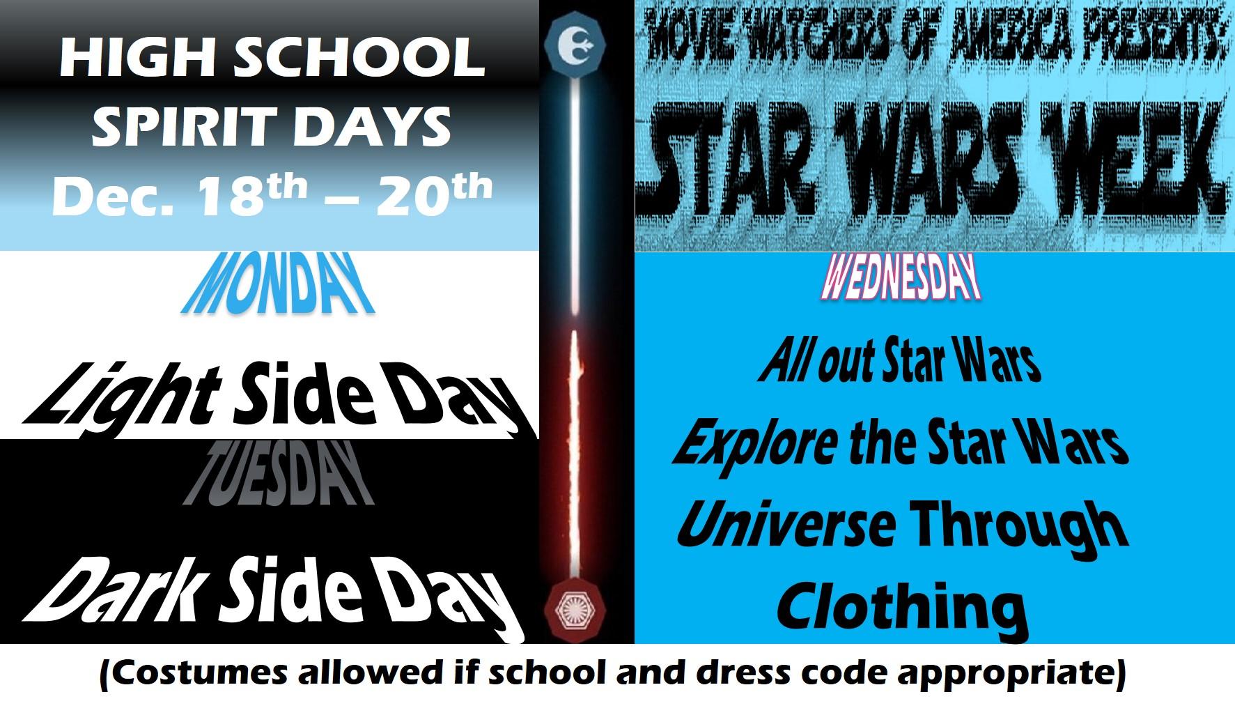 hs-star-wars-spirit-day.jpg