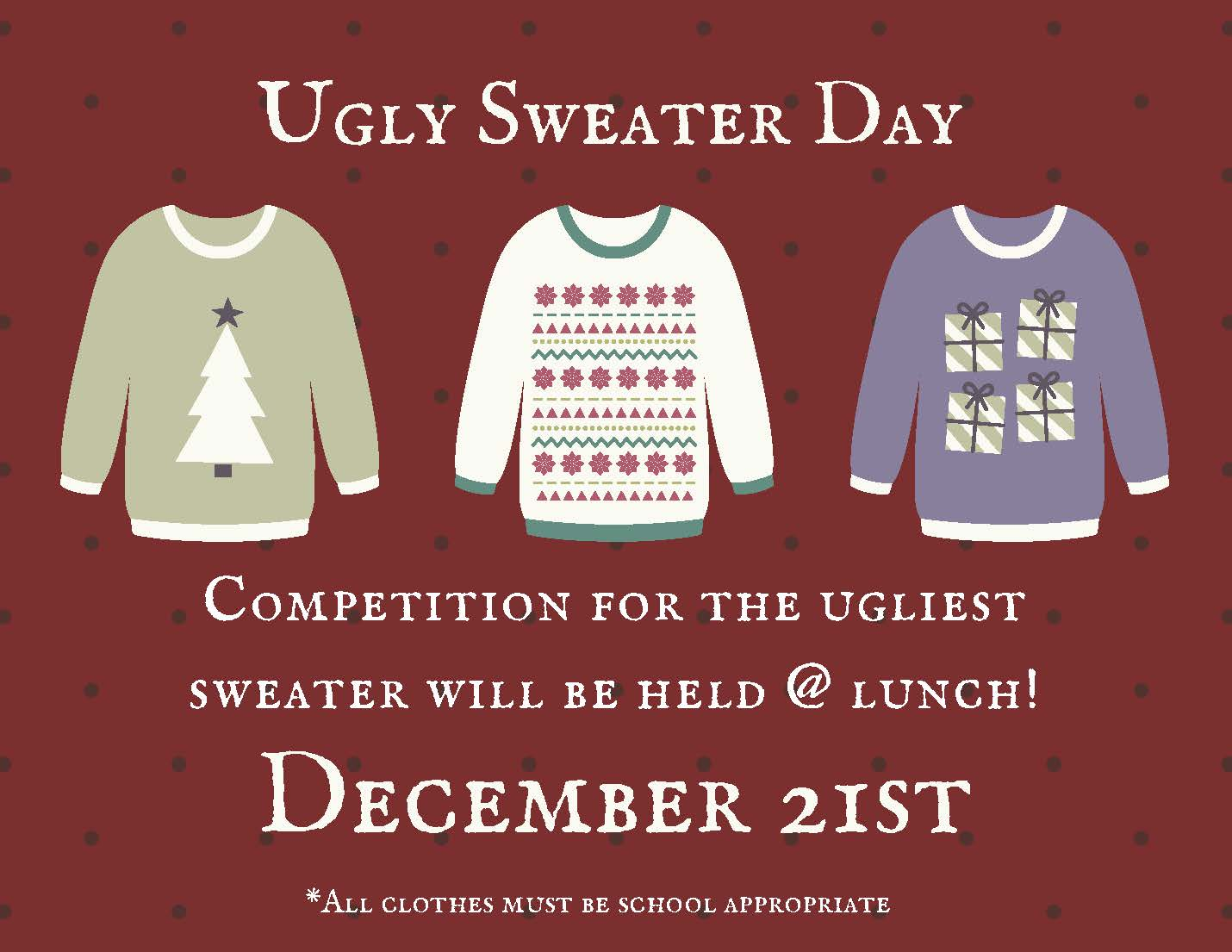 ms-hs-ugly-sweater-day.jpg