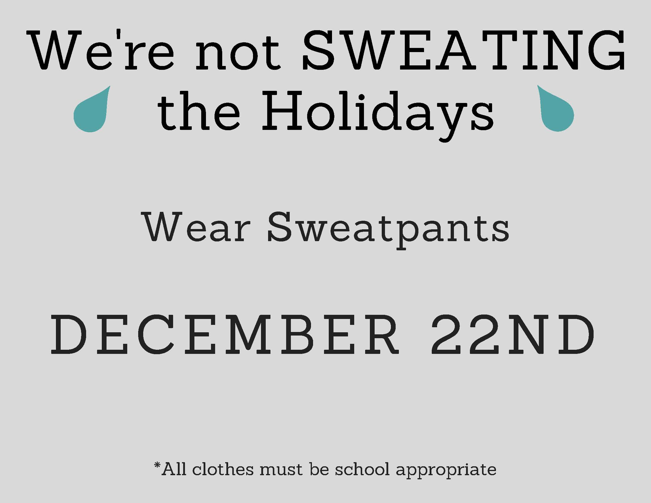 sweat-the-holidays.jpg