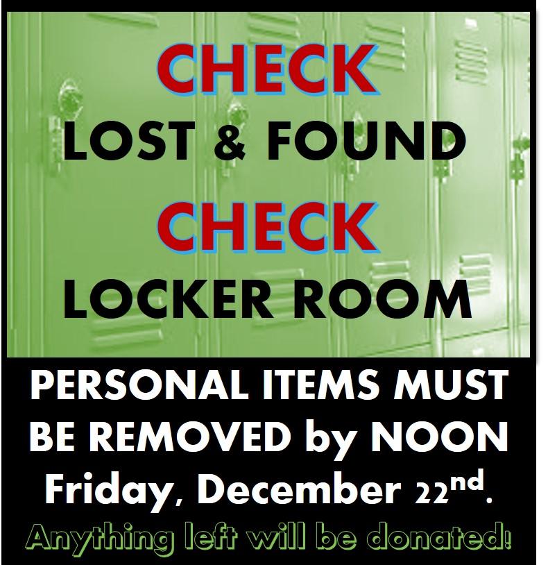 ms-hs-check-locker-room.jpg