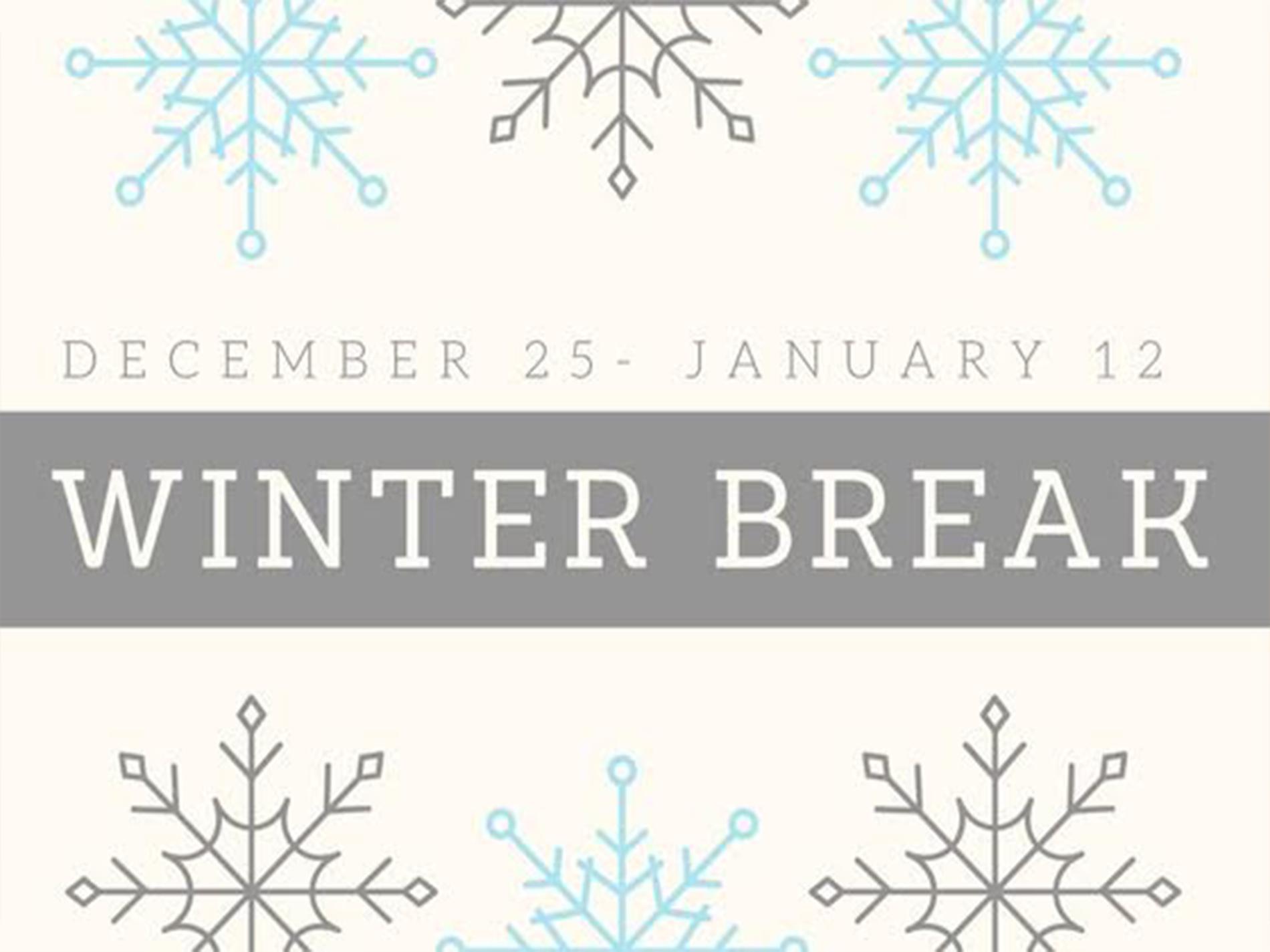 Winter-Break-1.jpg
