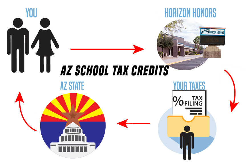 tax-credit-graphic.jpg