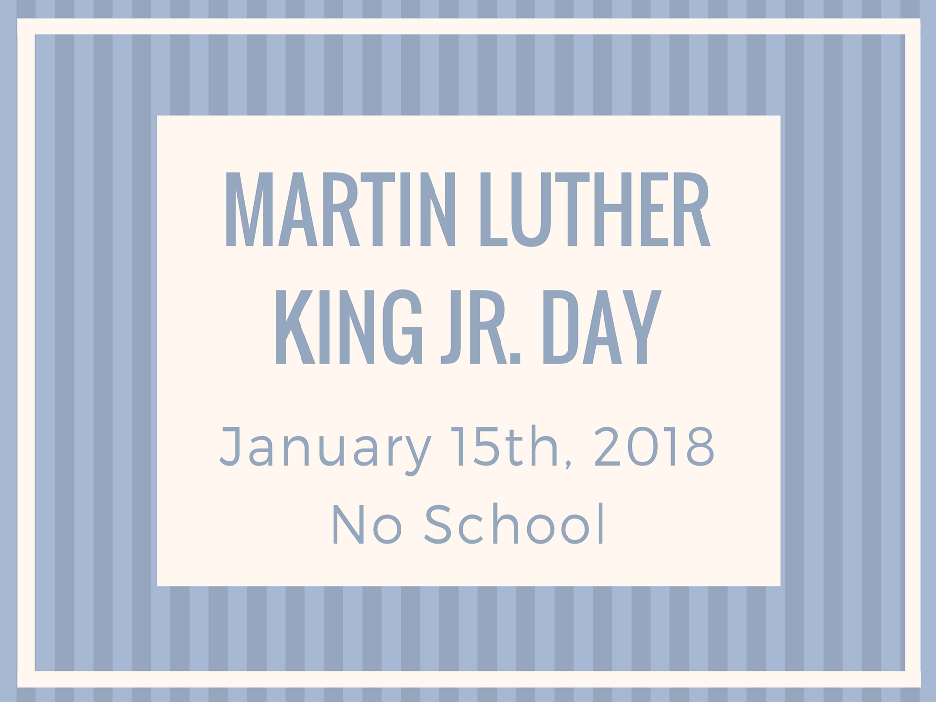 Martin-Luther-King-Jr-Day.jpg