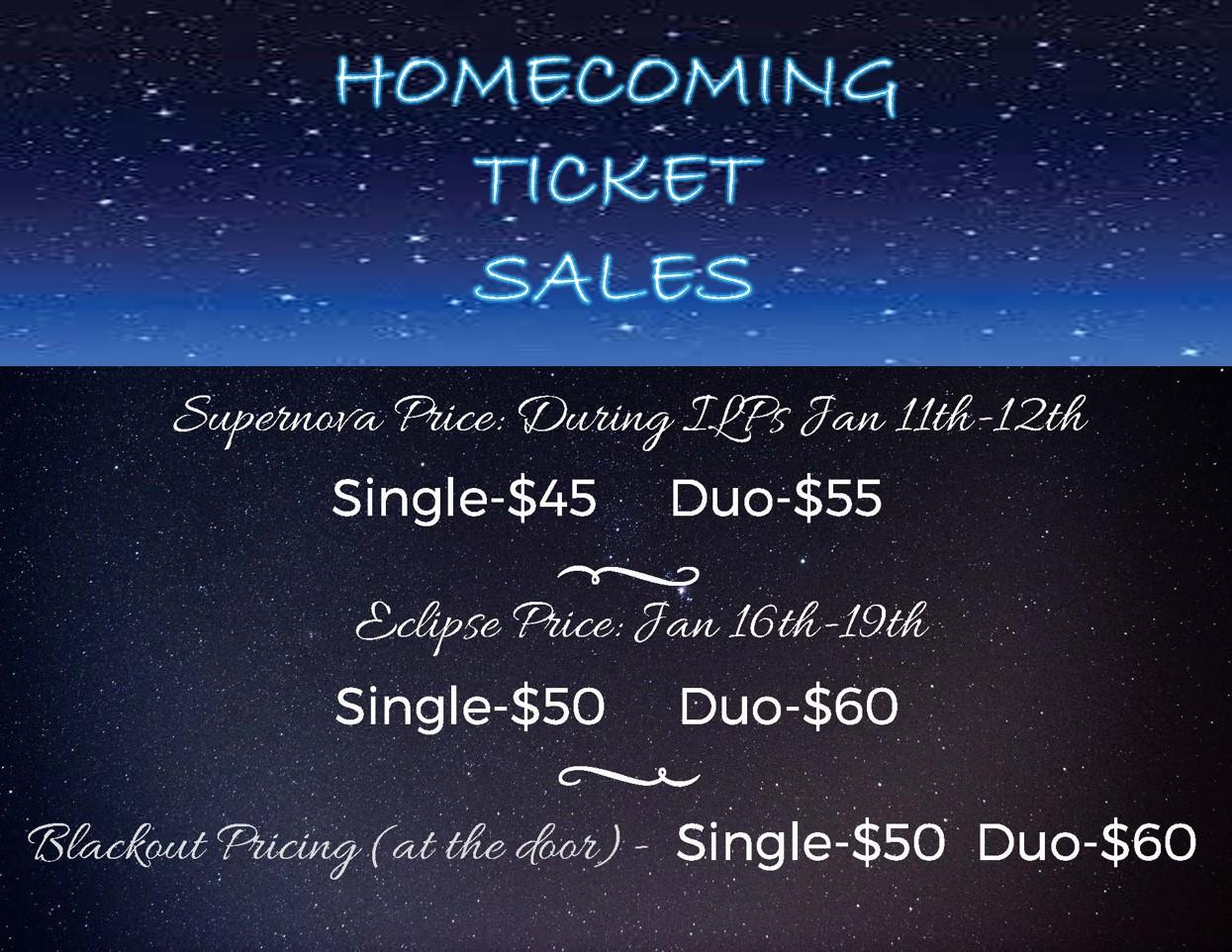 hs-eblast-ilp-homecoming-ticket-sales.jpg