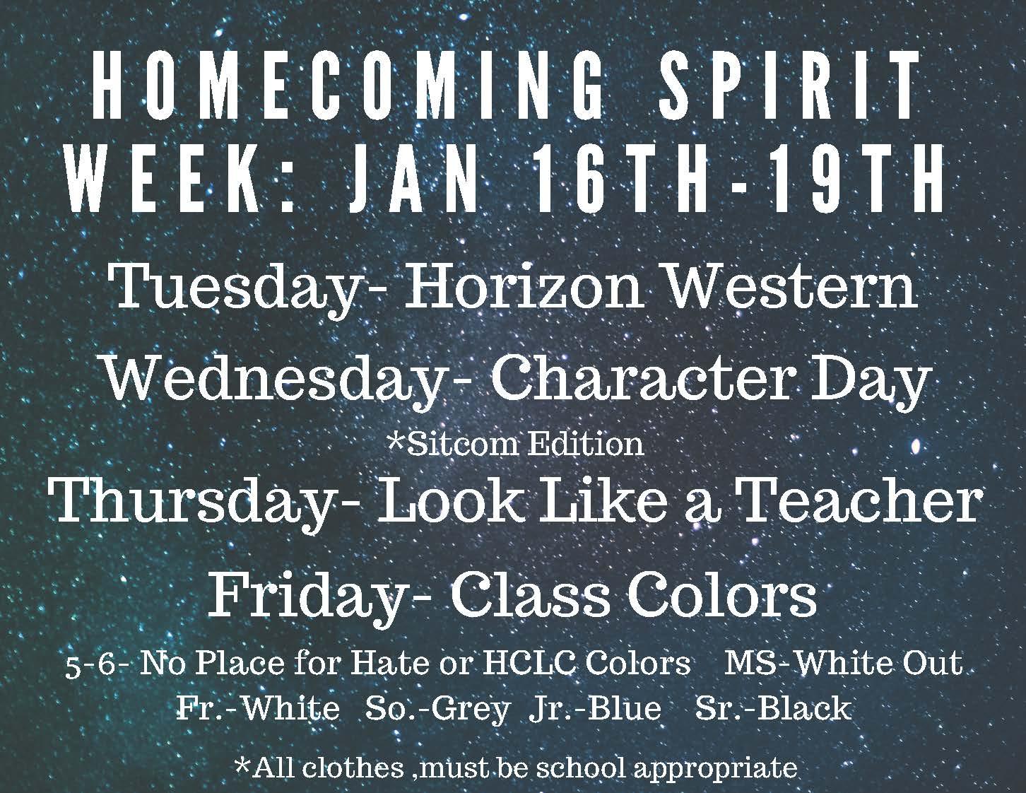 hs-homecoming-spirit-week-graphic.jpg