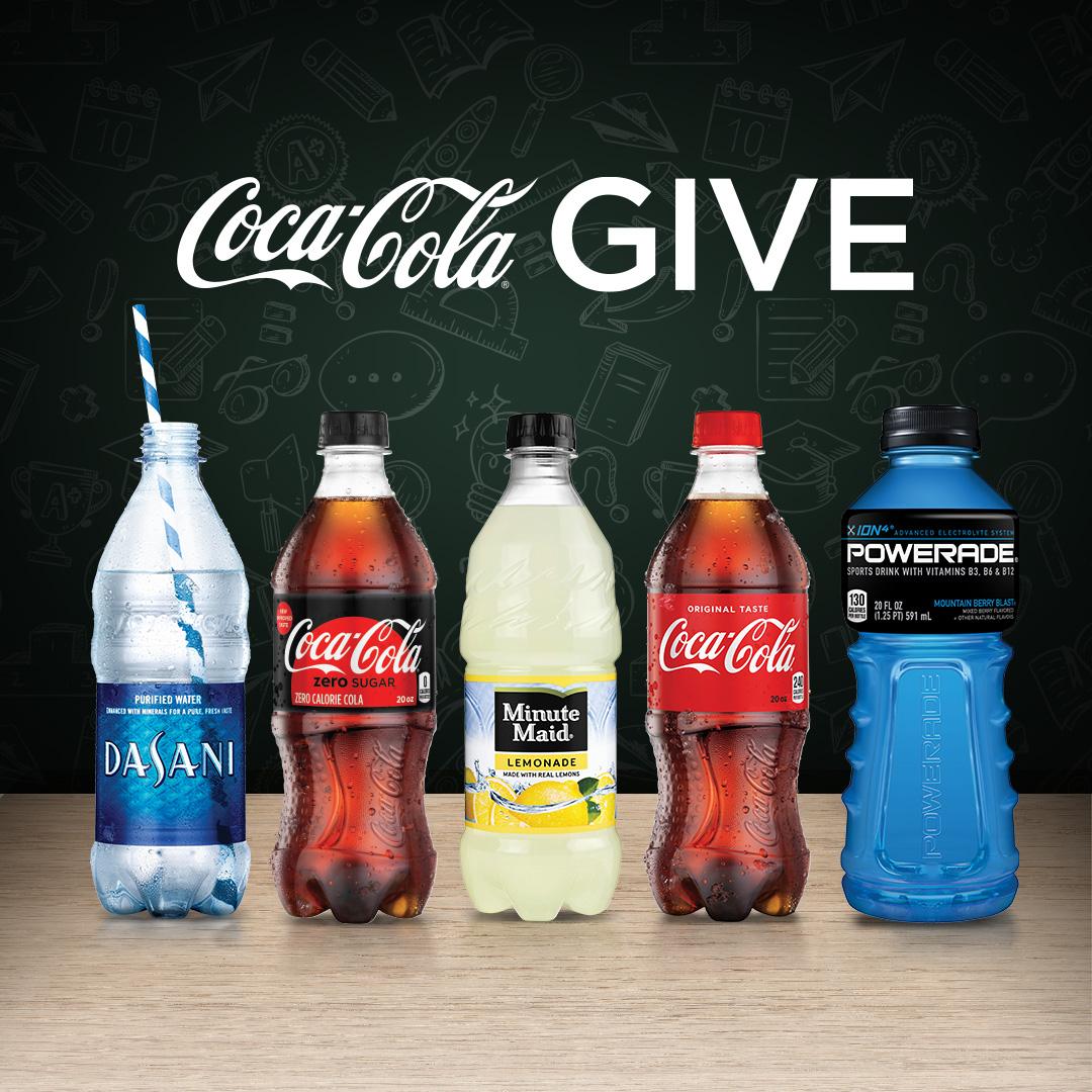 coca-cola-social-media-image.jpg