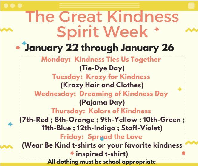 great-kindness-week.jpg