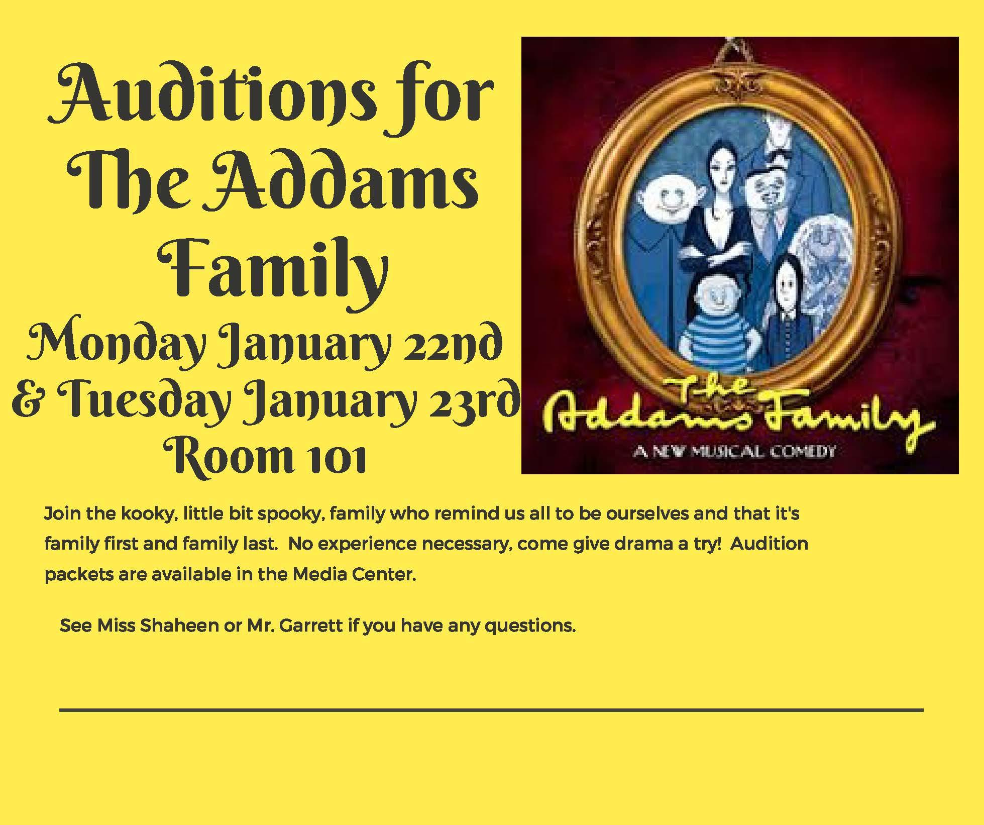 adams-family-auditions.jpg
