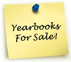 yearbooks-for-sale.jpg