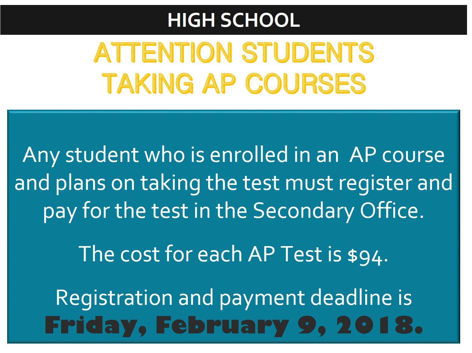 ap-test-registration.jpg
