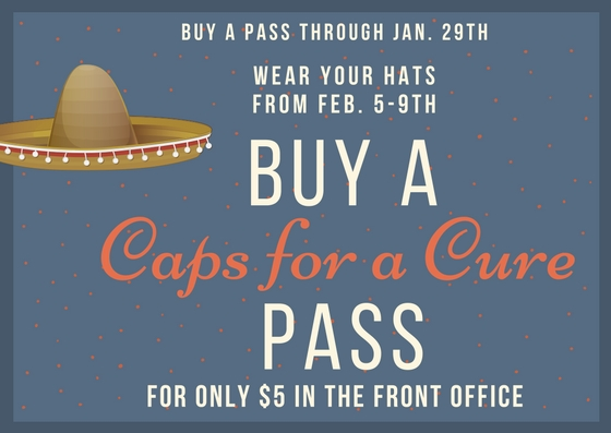 Caps-for-a-cure-1.jpg