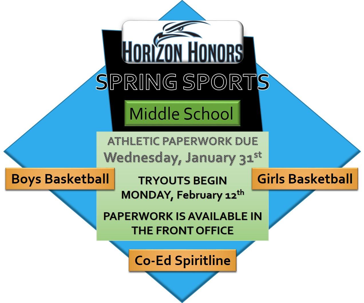 middle-school-sports-graphics.jpg