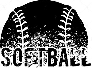 ms-softball-graphic.jpg