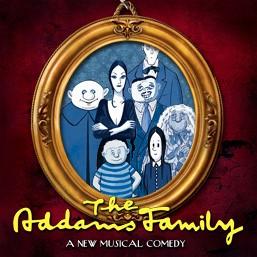 addams-family.jpg