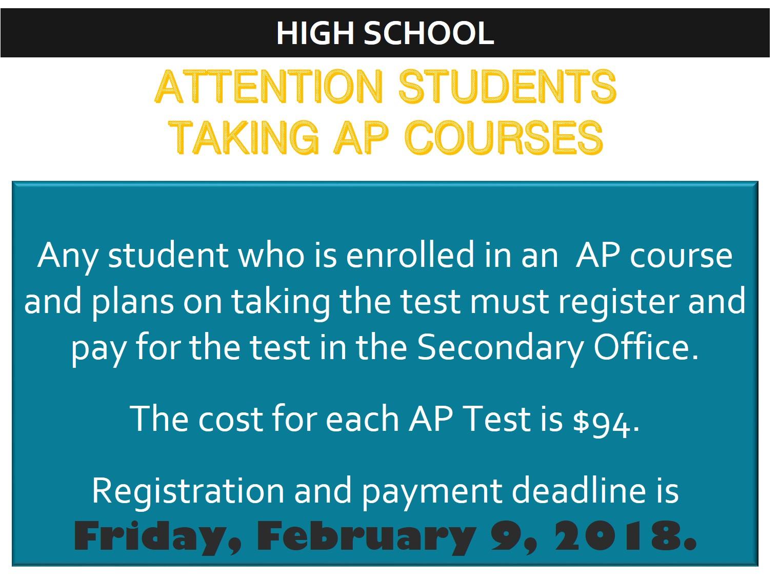 ap-test-registration.jpg