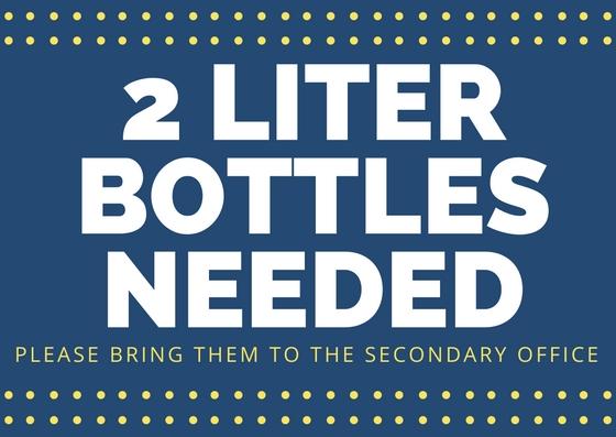 2-Liter-Bottles-Needed.jpg