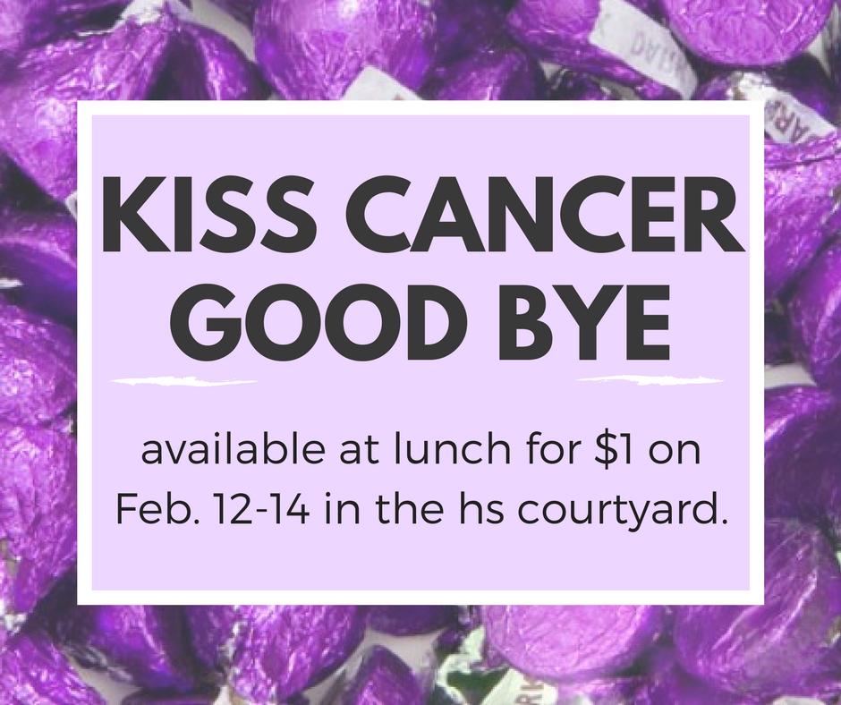 hs-kiss-cancer.jpg
