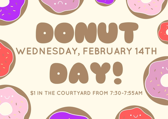 Valentine-s-Day-Donut-Day.jpg