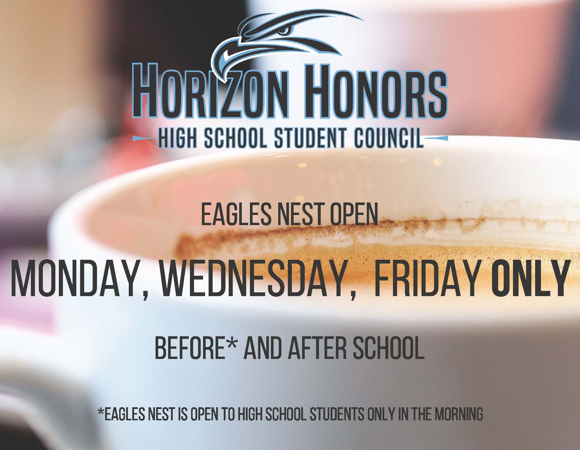 ms-hs-eagles-nest-announcement.jpg
