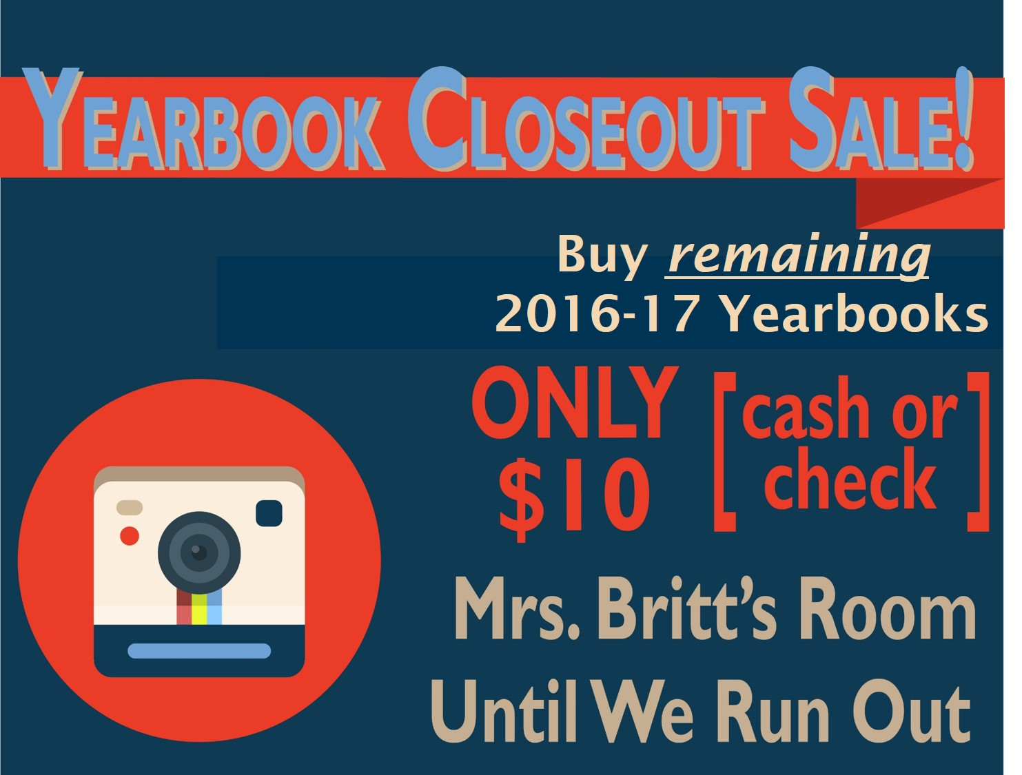 Yearbook-Closeout.jpg